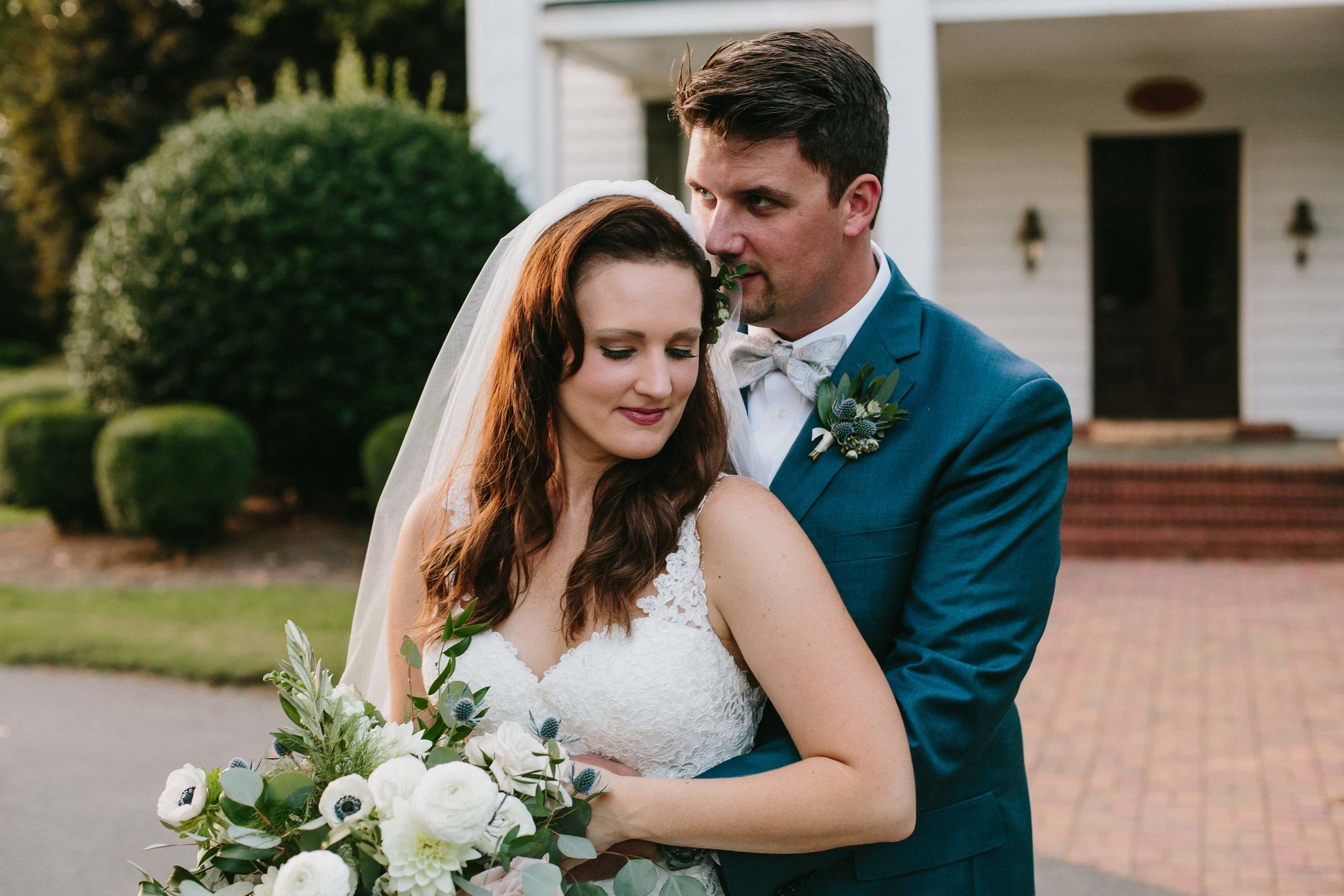 McCulloch_Wedding_2018-706.jpg