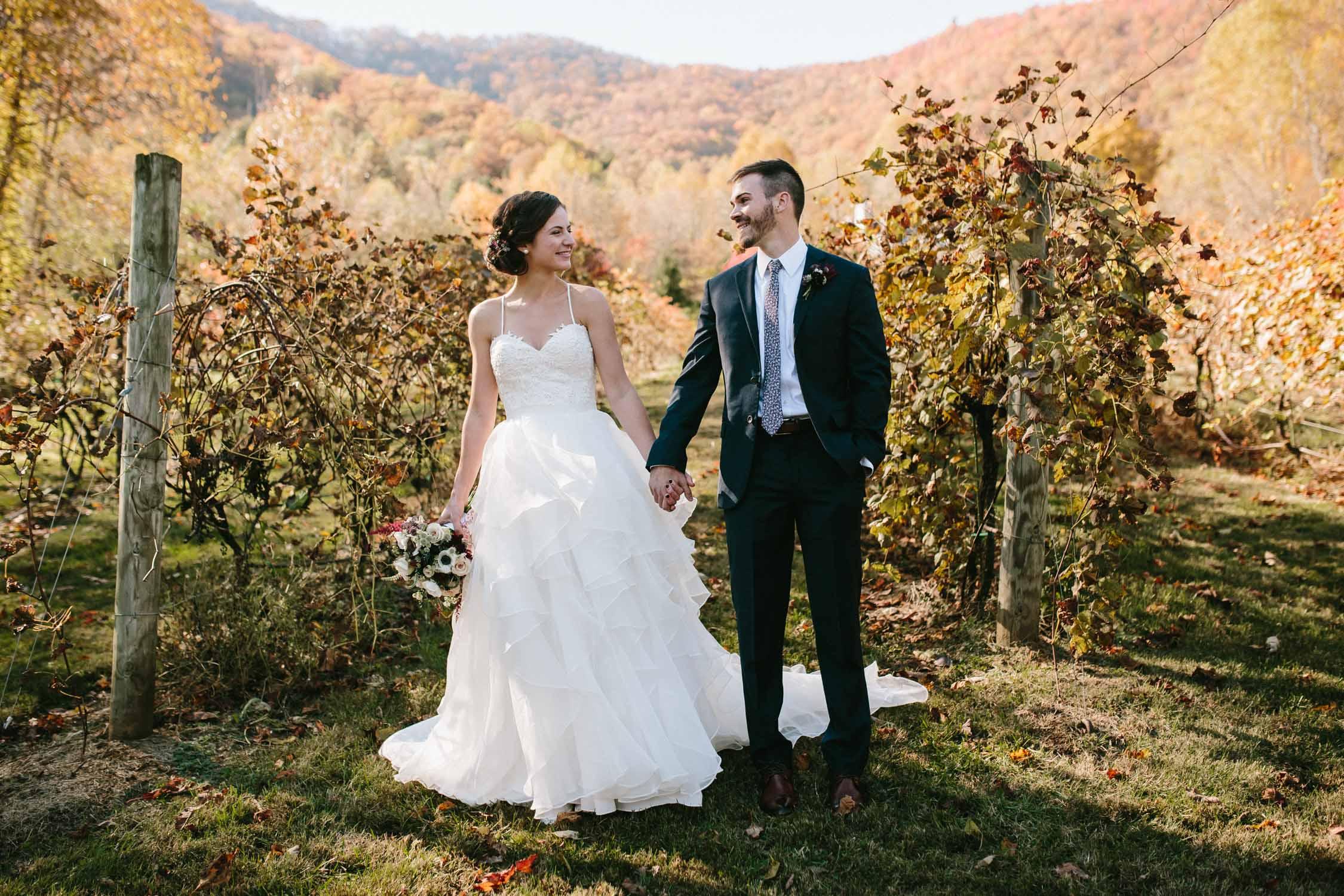 Newt_Kelsey_Wedding_blog-17.jpg