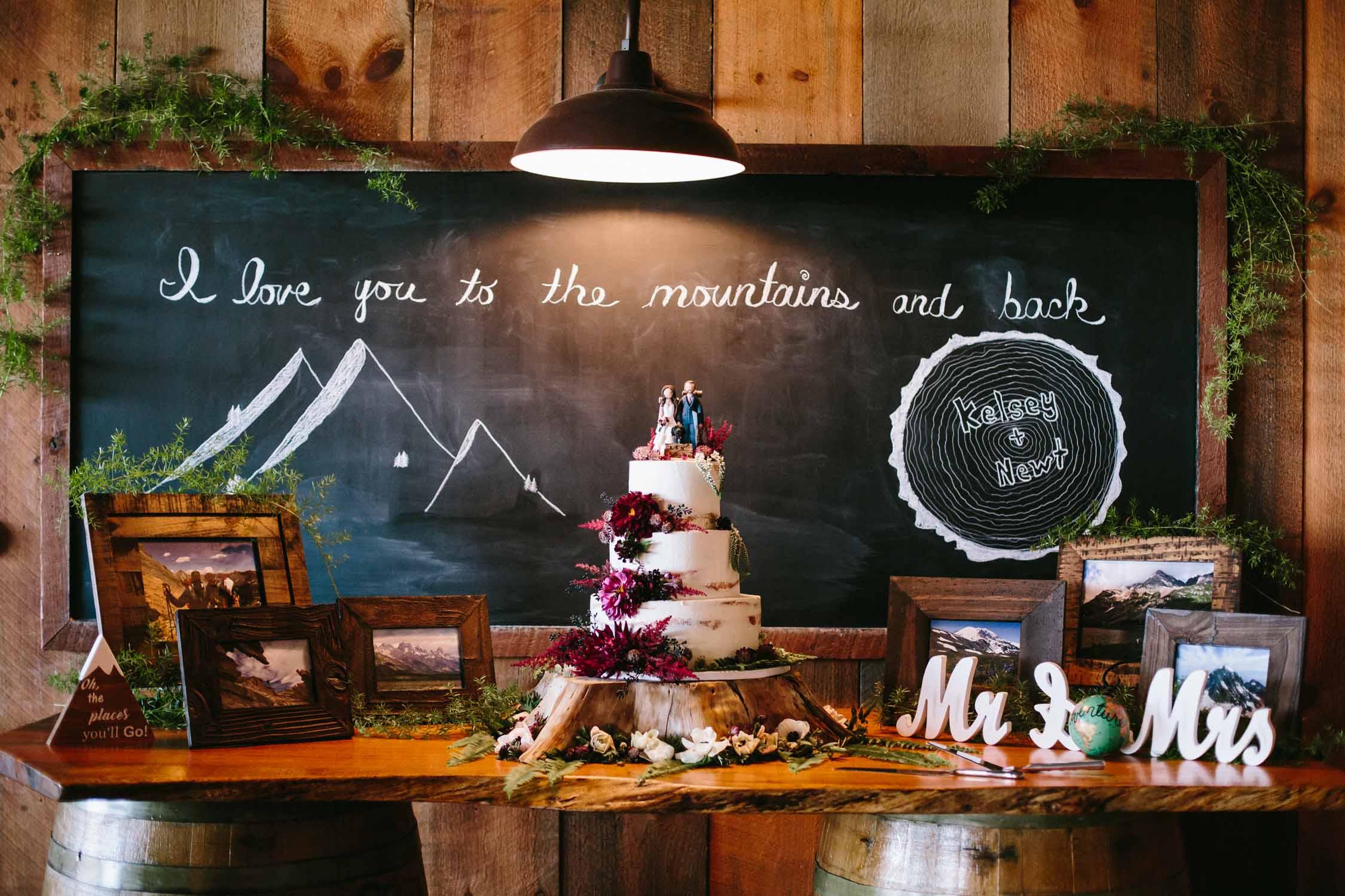 Newt_Kelsey_Wedding_blog-58.jpg
