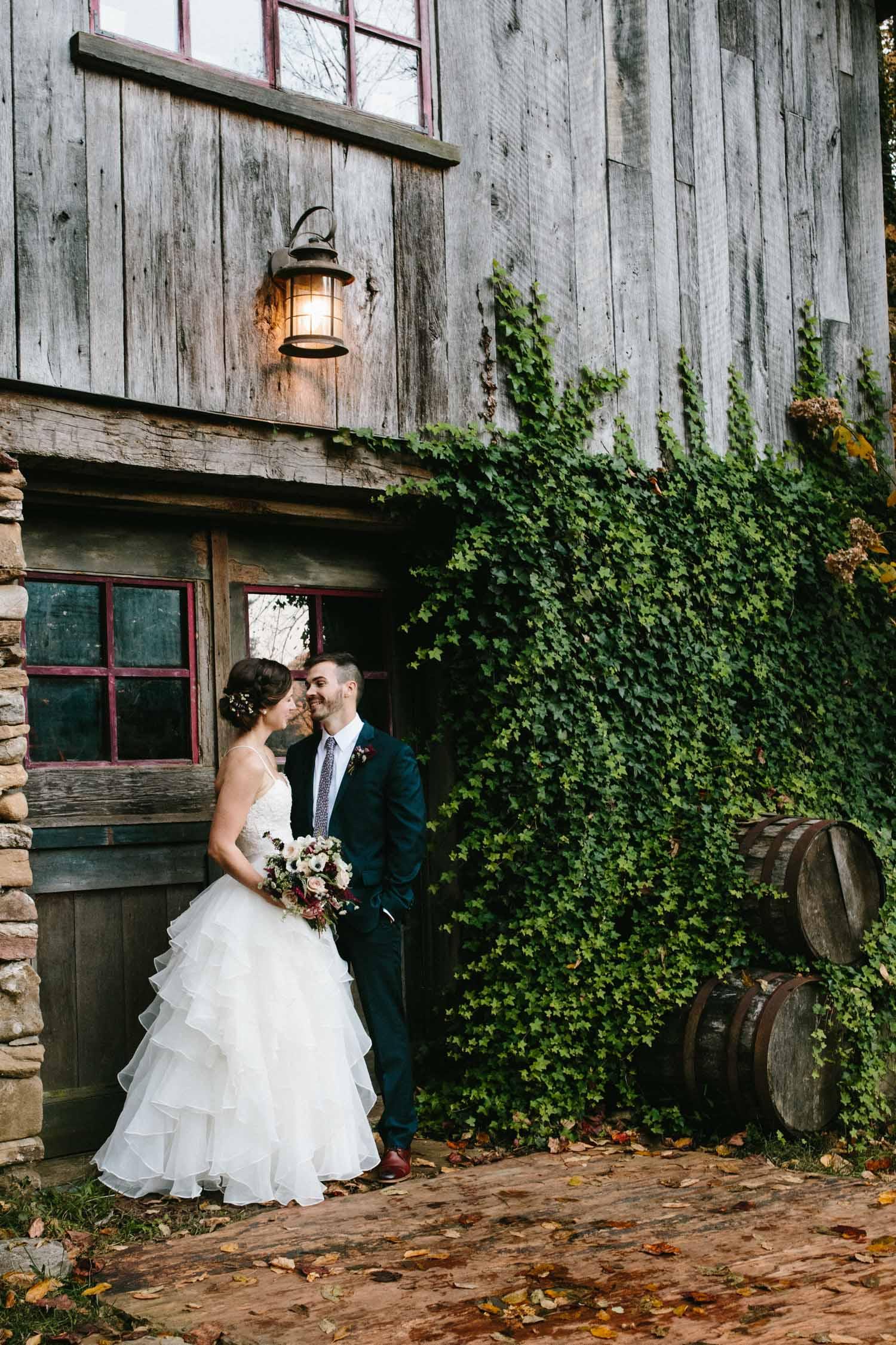 Newt_Kelsey_Wedding_blog-86.jpg