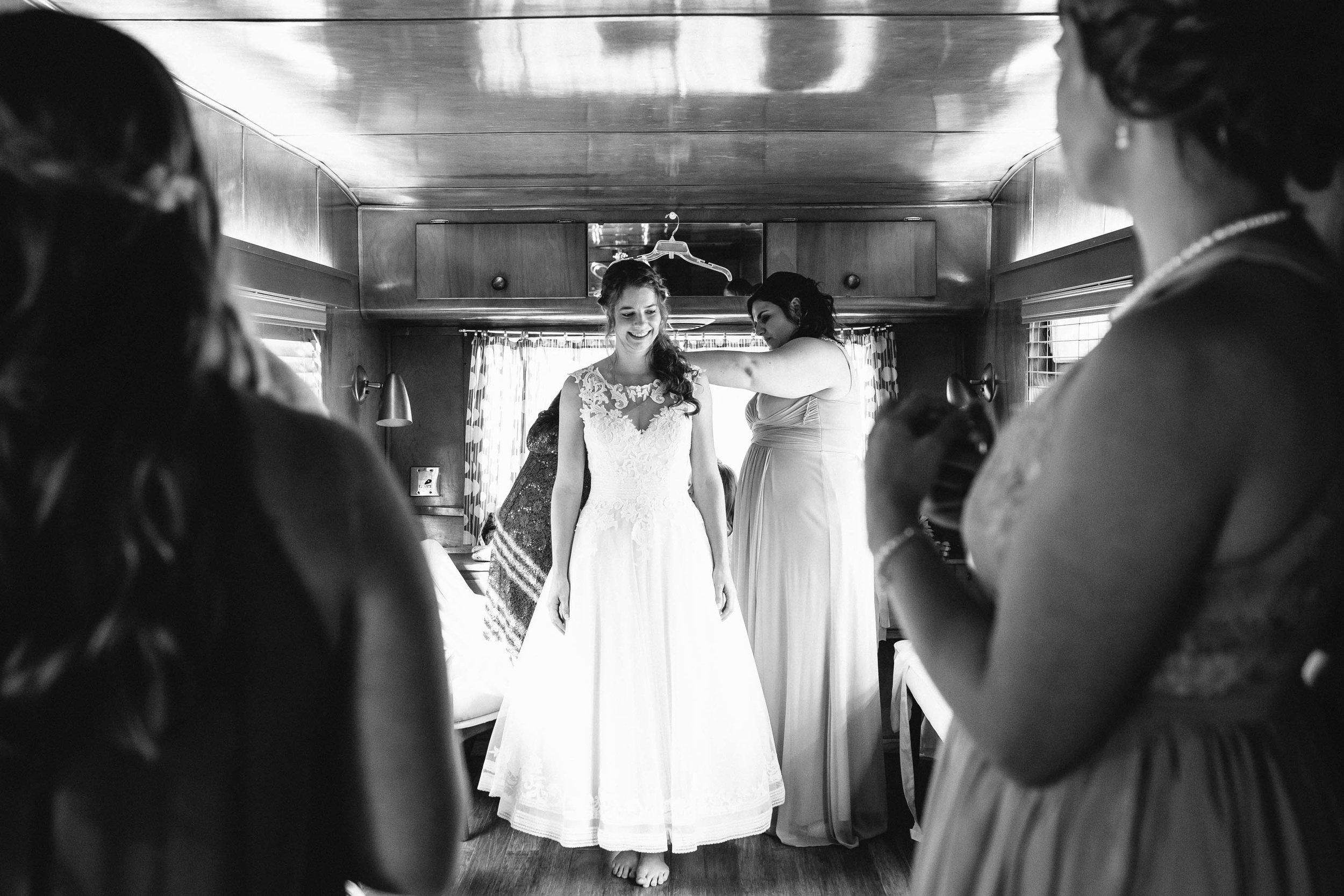 Angeli_Joe__Asheville_Wedding-30.jpg