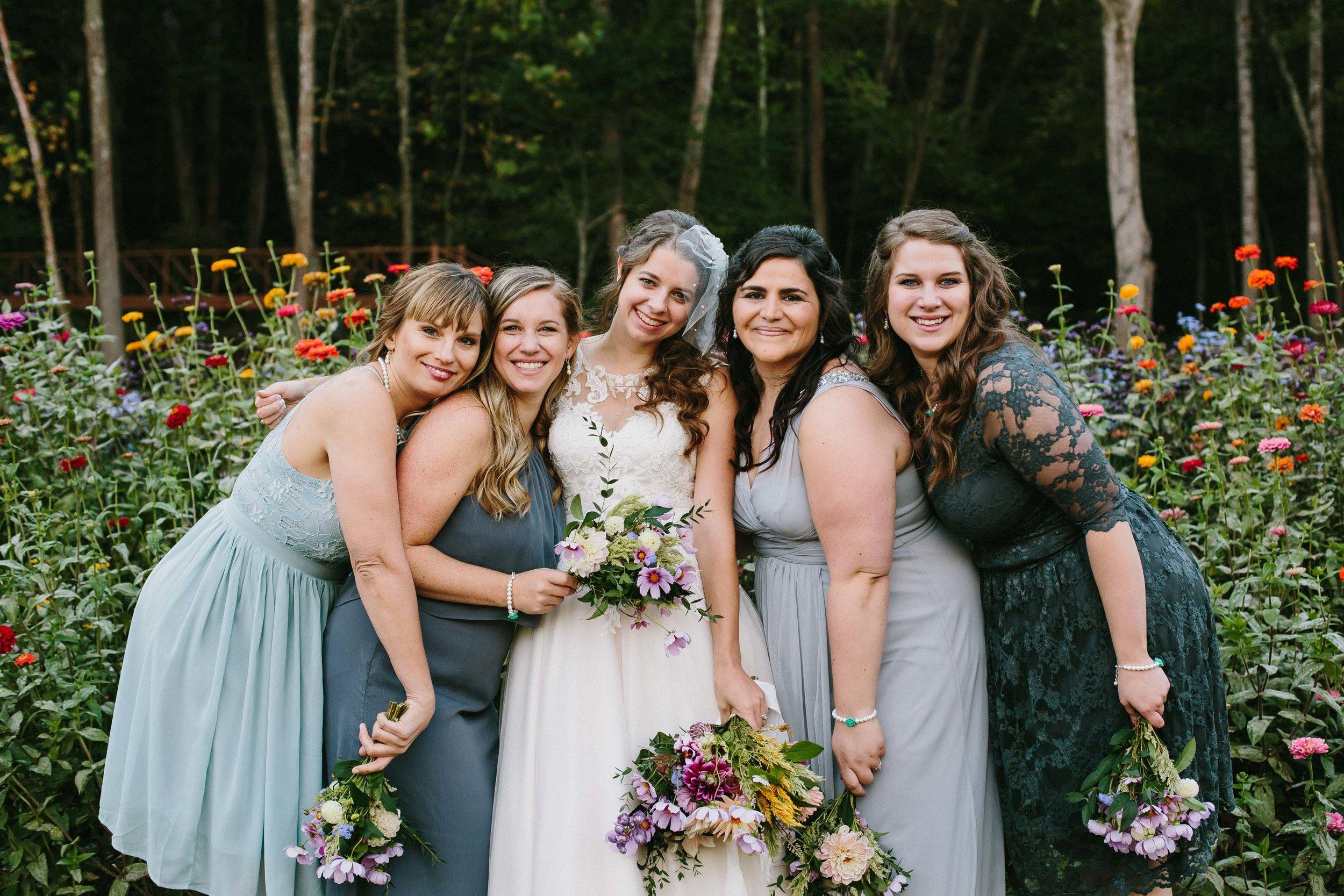 Angeli_Joe__Asheville_Wedding-59.jpg