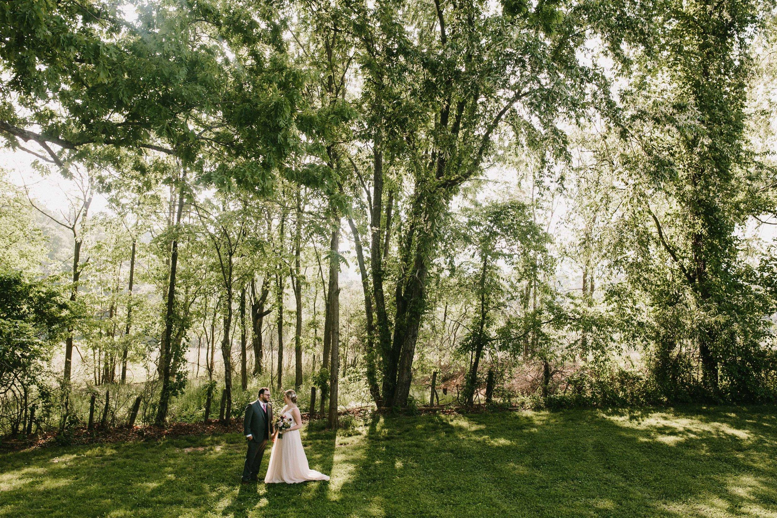 Chris_Claudia_Wedding-443.jpg