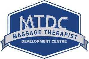 The Massage Therapist Development Centre - Myofascial Release