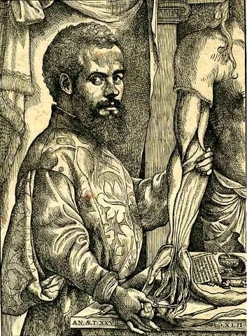 353px-Vesalius_Portrait_pg_xii_-_c.png