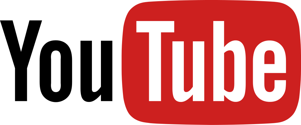 Best YouTube Channels for Massage Therapists in 2020