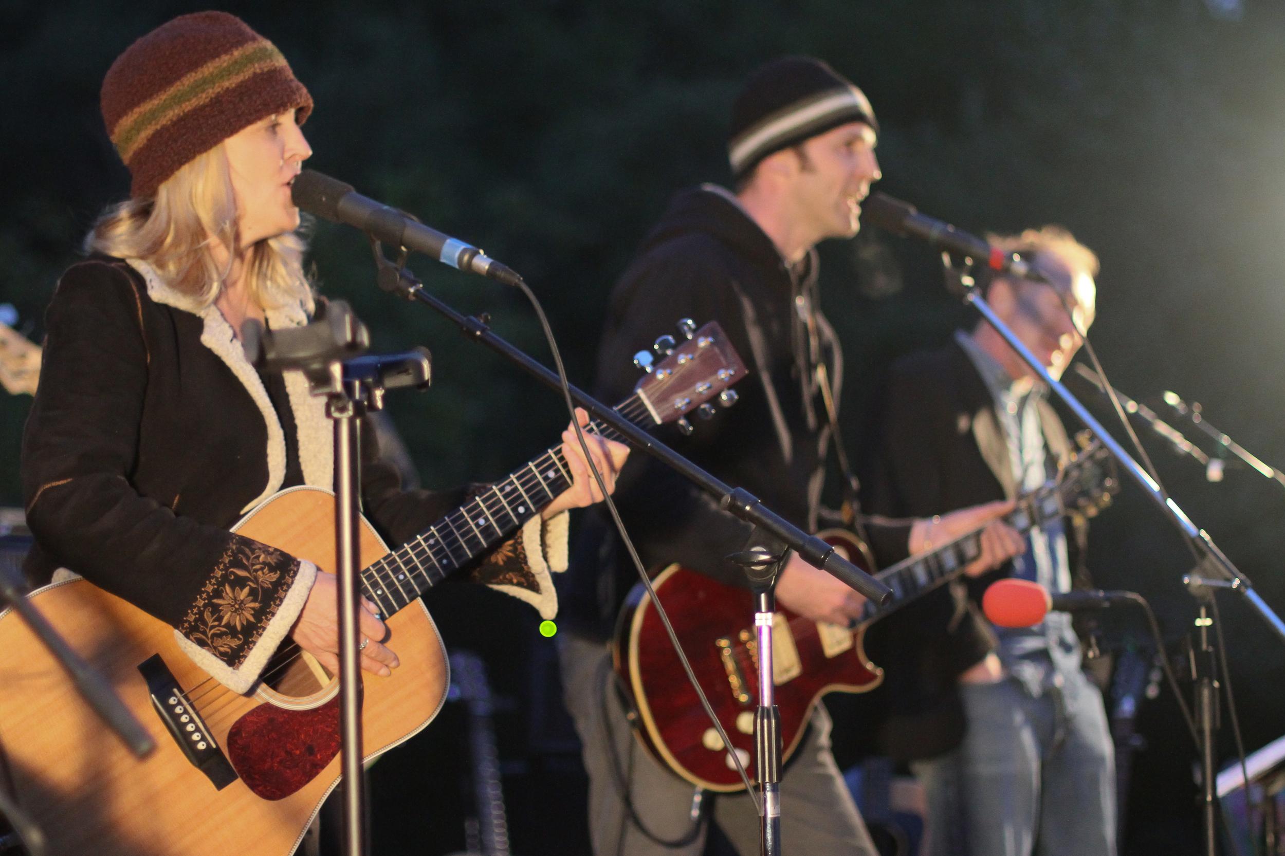 2011_05_21_-_Redgate_Ranch_Woodstock-124.jpg