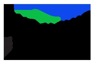 BlueJaguar-Logo.png