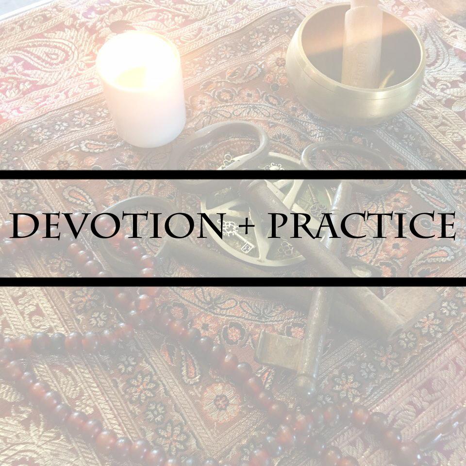 Devotional-keys-pentagram-fACE.jpg