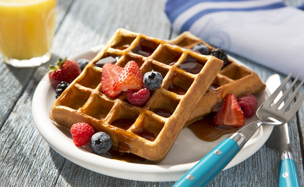 Waffle xxl A.jpg