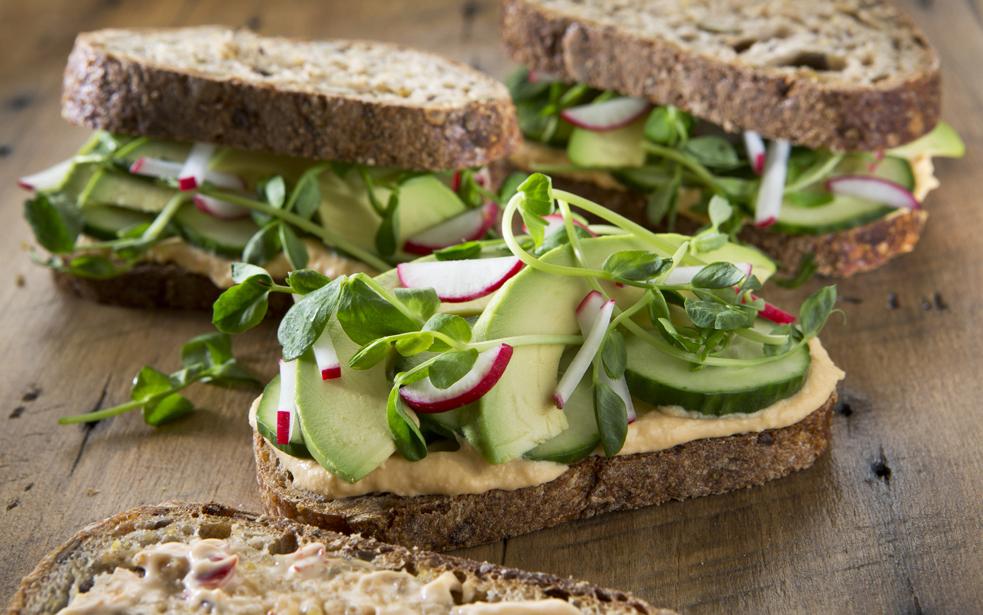 Sandwich xxl A.jpg