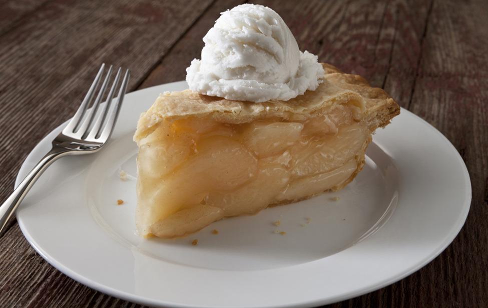 Apple Pie xxl A.jpg