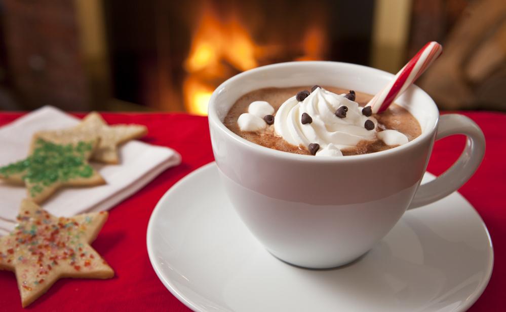 Hot Chocolate xl A.jpg