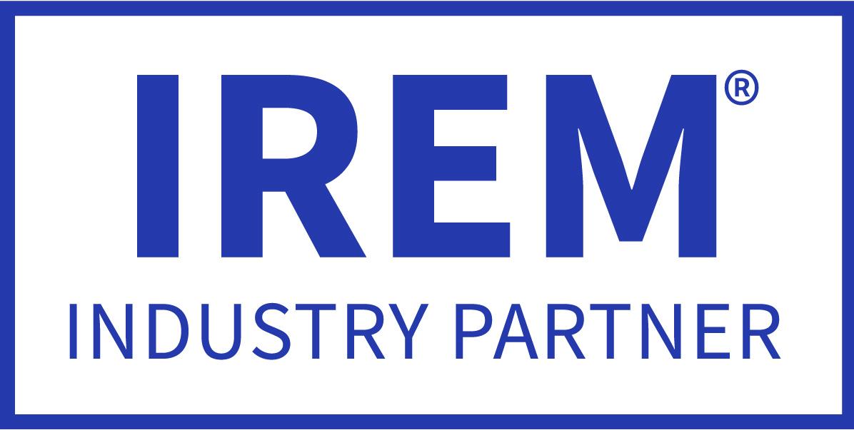 IREM Industry Partners.jpg
