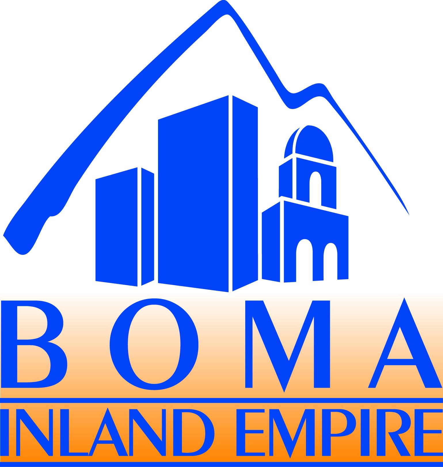 BOMA_Logo-2_LG-orange bottom.jpg
