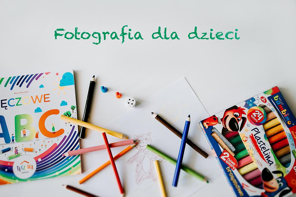fotografia dla dzieci.jpg