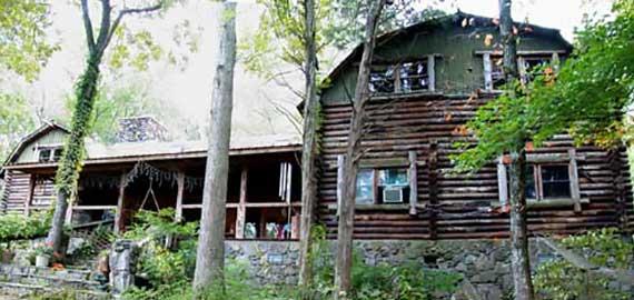 Main_house.jpg