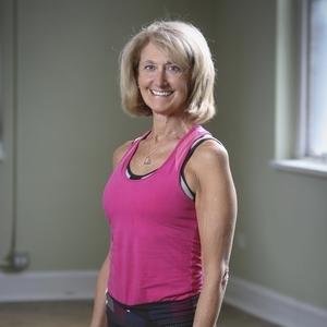 Laura Jane Mellencamp-Murphy, Owner/Founder