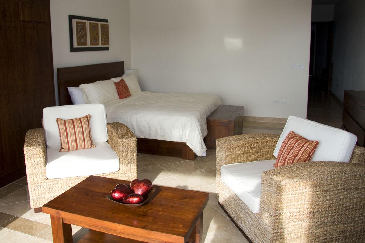 Guestroom_Downstairs.jpg