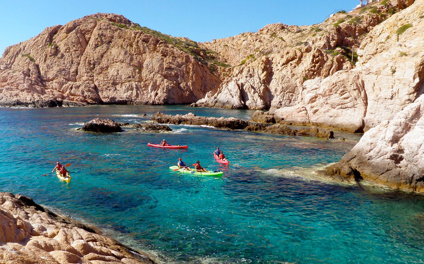 gallery_kayaking_cove.jpg