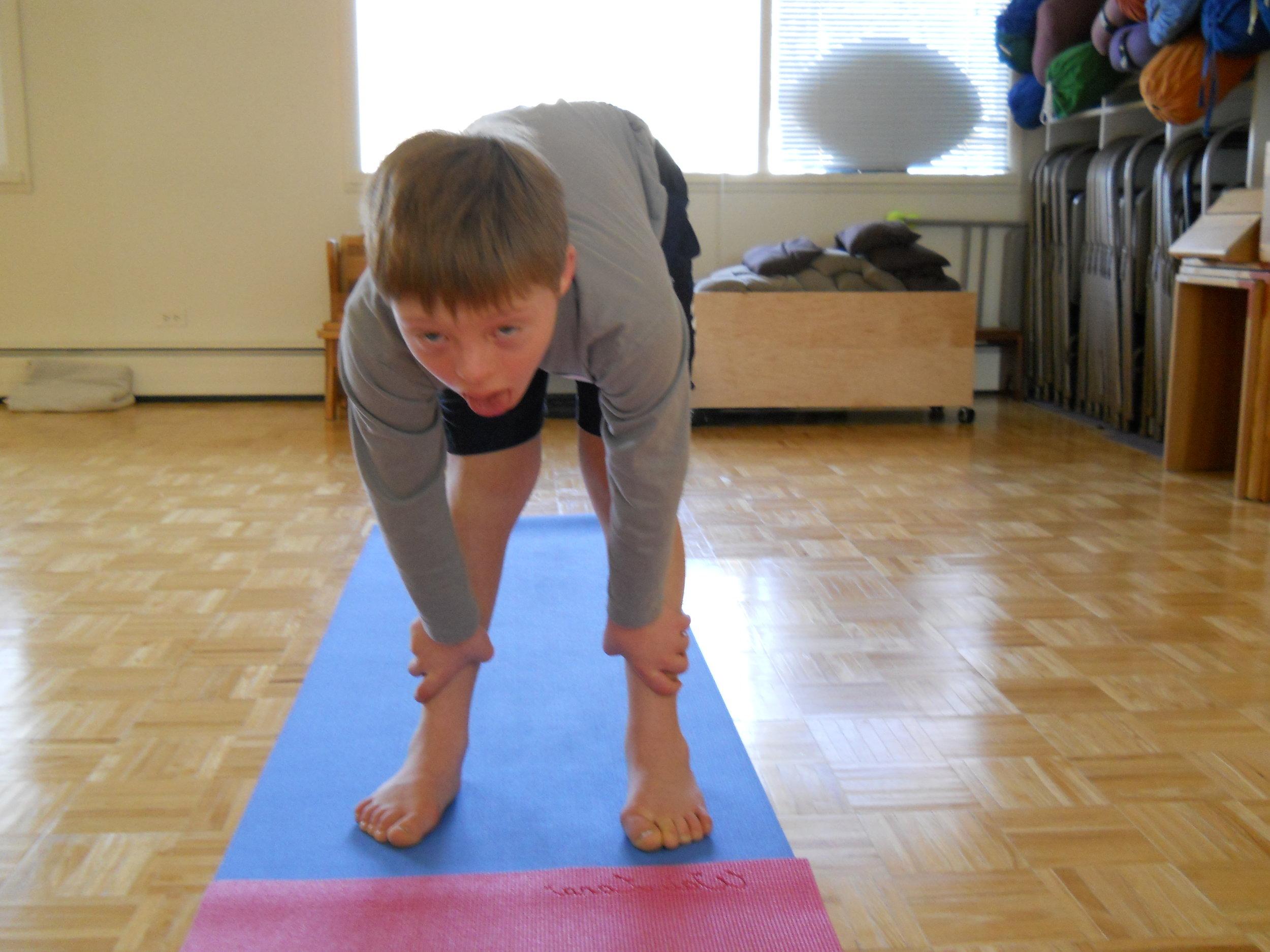 Yoga_Special_children_Donna_Prenta-2.jpg
