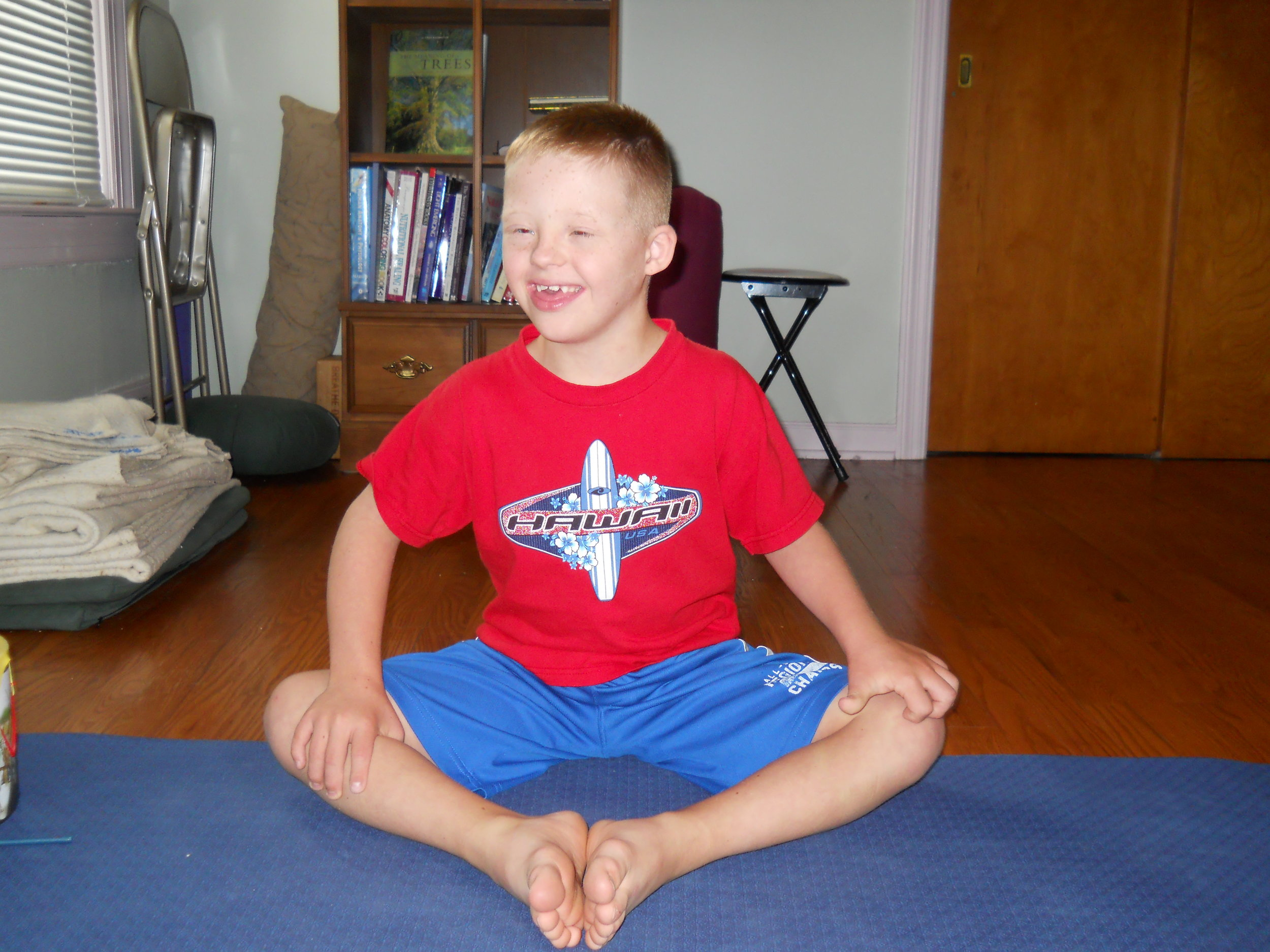 Yoga_Special_children_Donna_Prenta-1.jpg