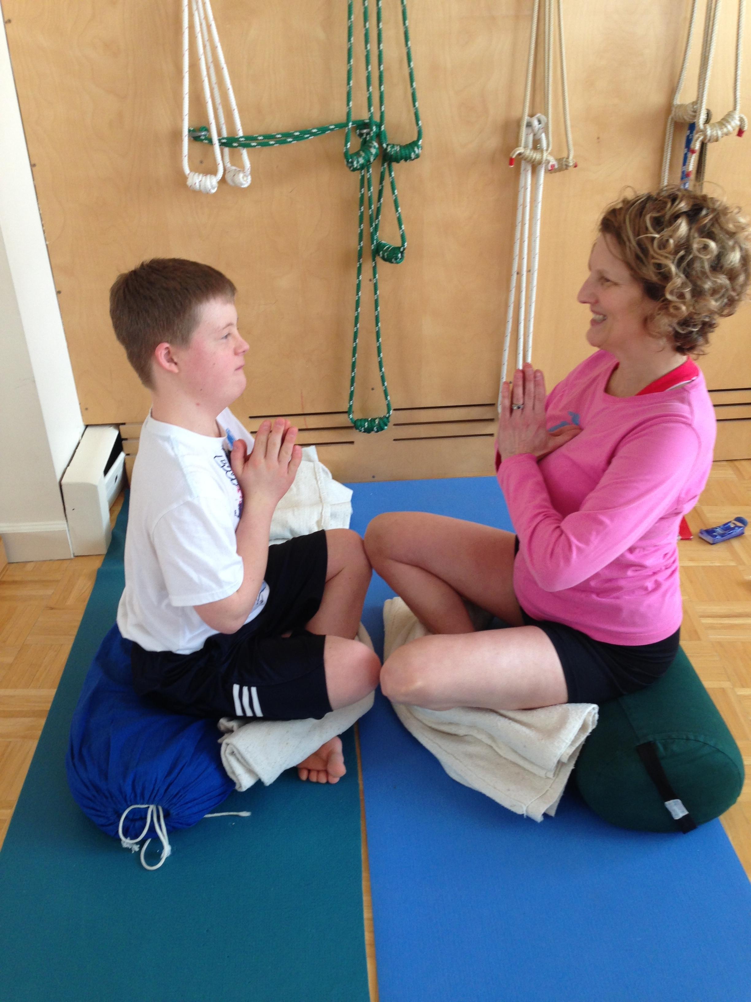 Yoga_Special_children_Donna_Prenta-3.jpg
