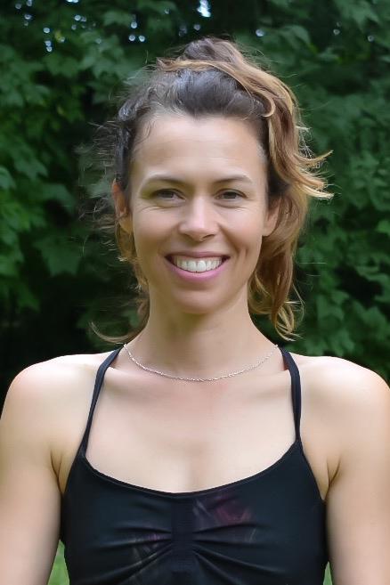 MeganLlambias-Yoga-Among-Friends-1.jpg