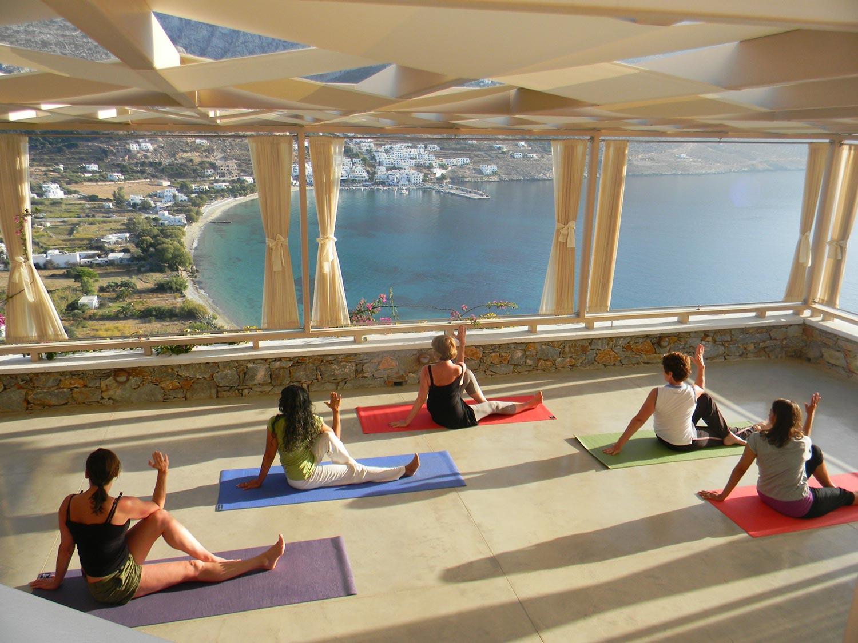 greek-yoga-retreat-yoga-among-friends-laura-jane-mellencamp-1.jpg