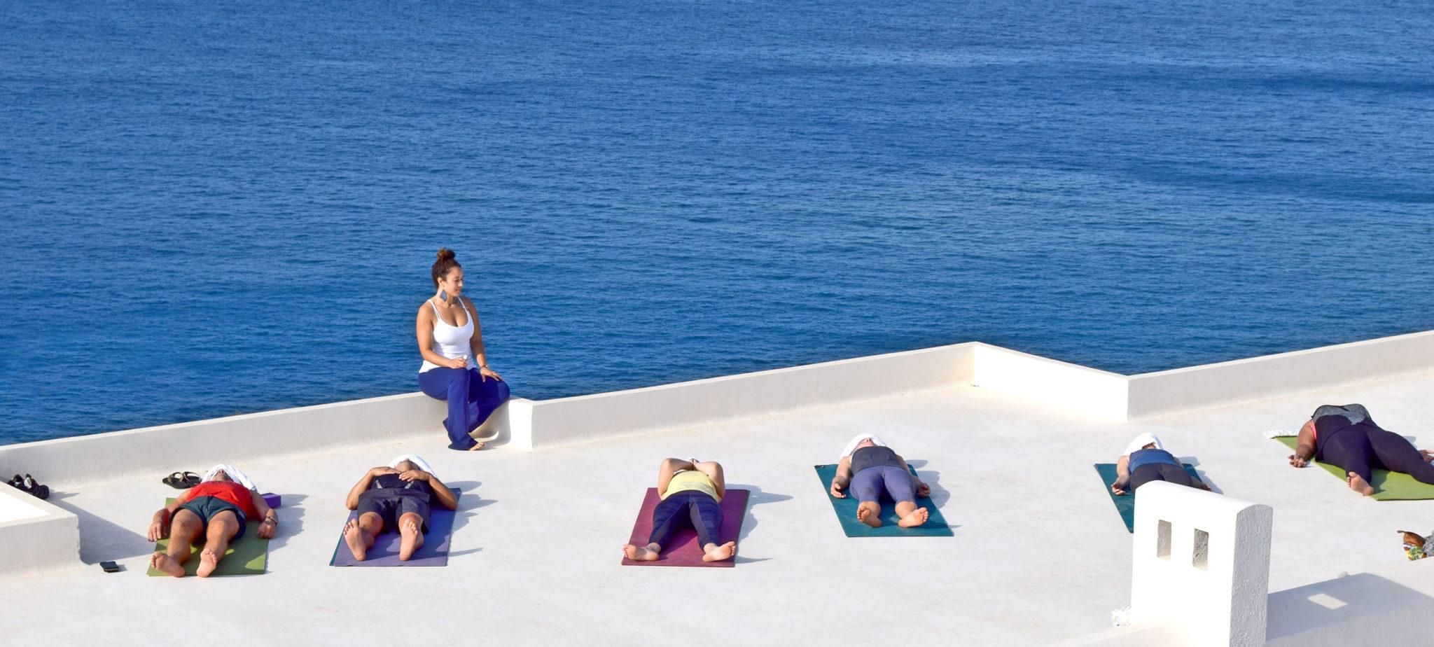 yoga2-1.jpg