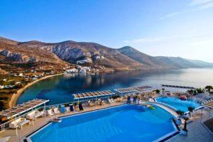 Greece-01-4-300x200.jpg