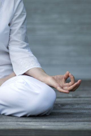 December Meditation at YAF 2018-1.jpg