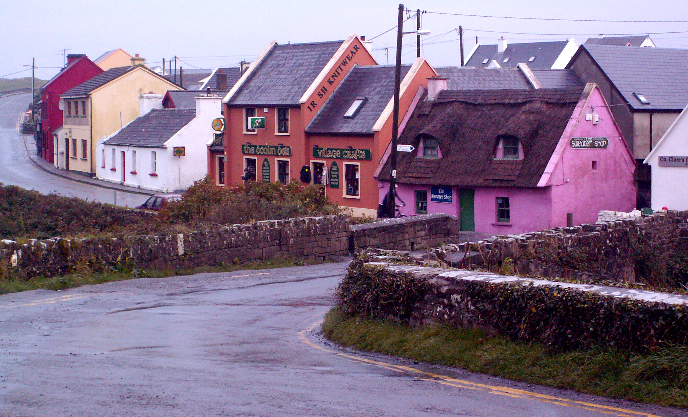 Doolin-ireland.jpg