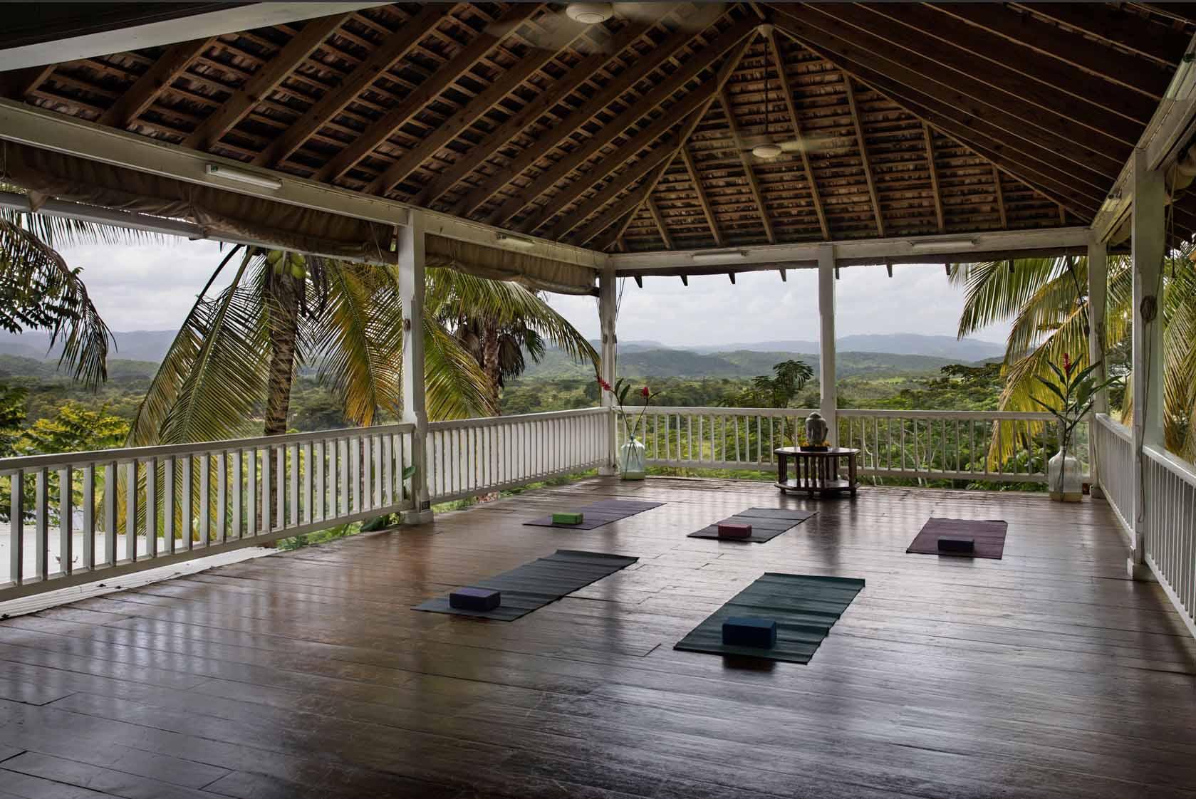 Good-Hope-Jamaica-yoga.jpg
