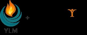ylm-hi-logo@2x.png