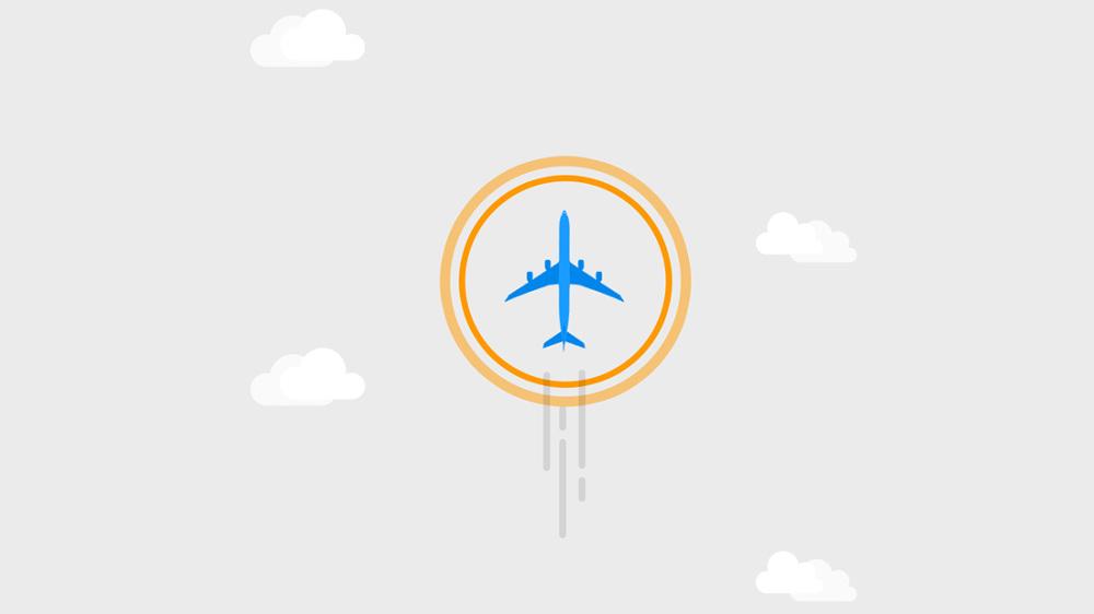 mikeseehagel-motiondesign-flyht-01.jpg