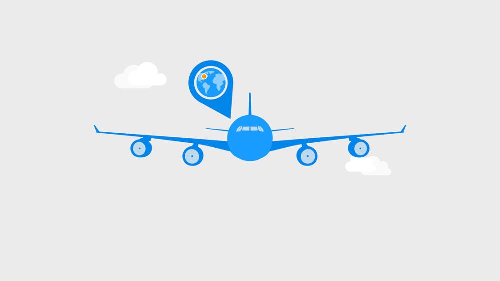 mikeseehagel-motiondesign-flyht-02.jpg
