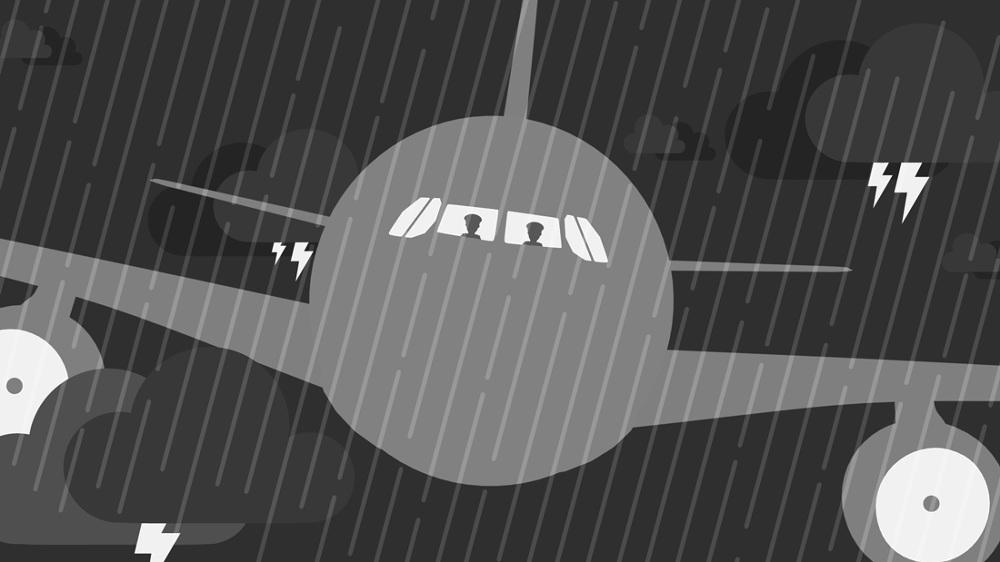 mikeseehagel-motiondesign-flyht-05.jpg