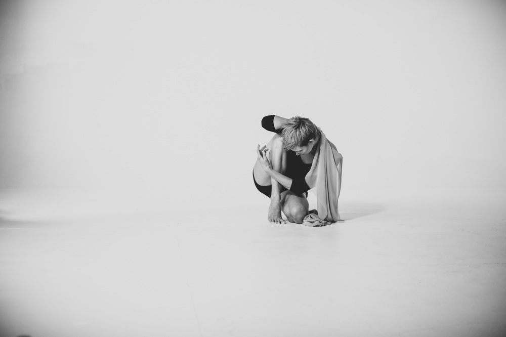 mikeseehagel-motiondesign-artscommons-03.jpg