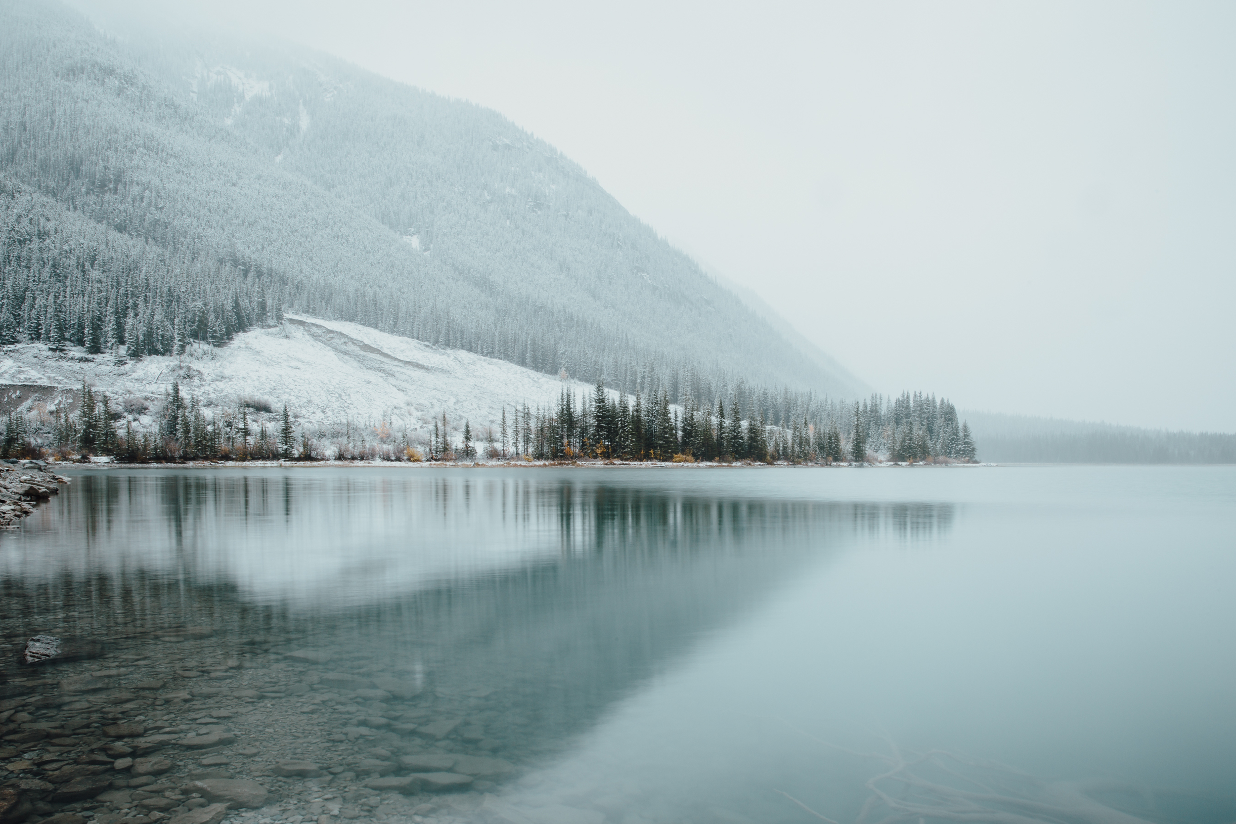 mikeseehagel-canada-canmore-lifestyle-photography-06.jpg