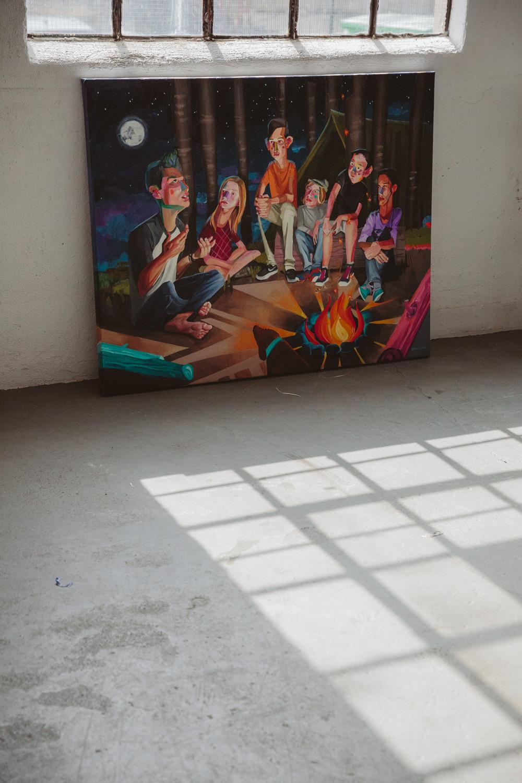 MikeSeehagel-Branded-Maya-1500px-99.jpg