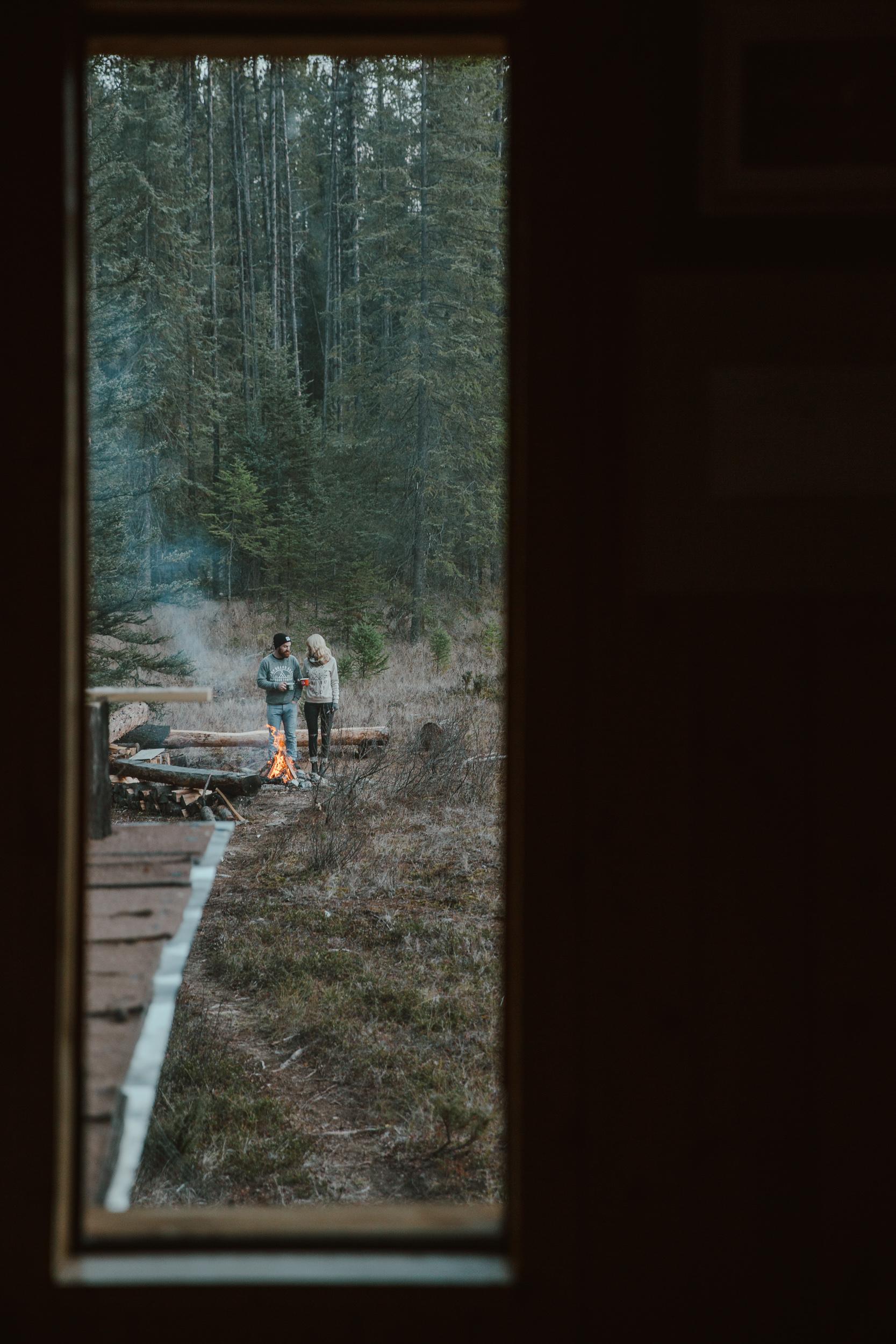 MikeSeehagel-campbrandgoods-lifestyle-189.jpg