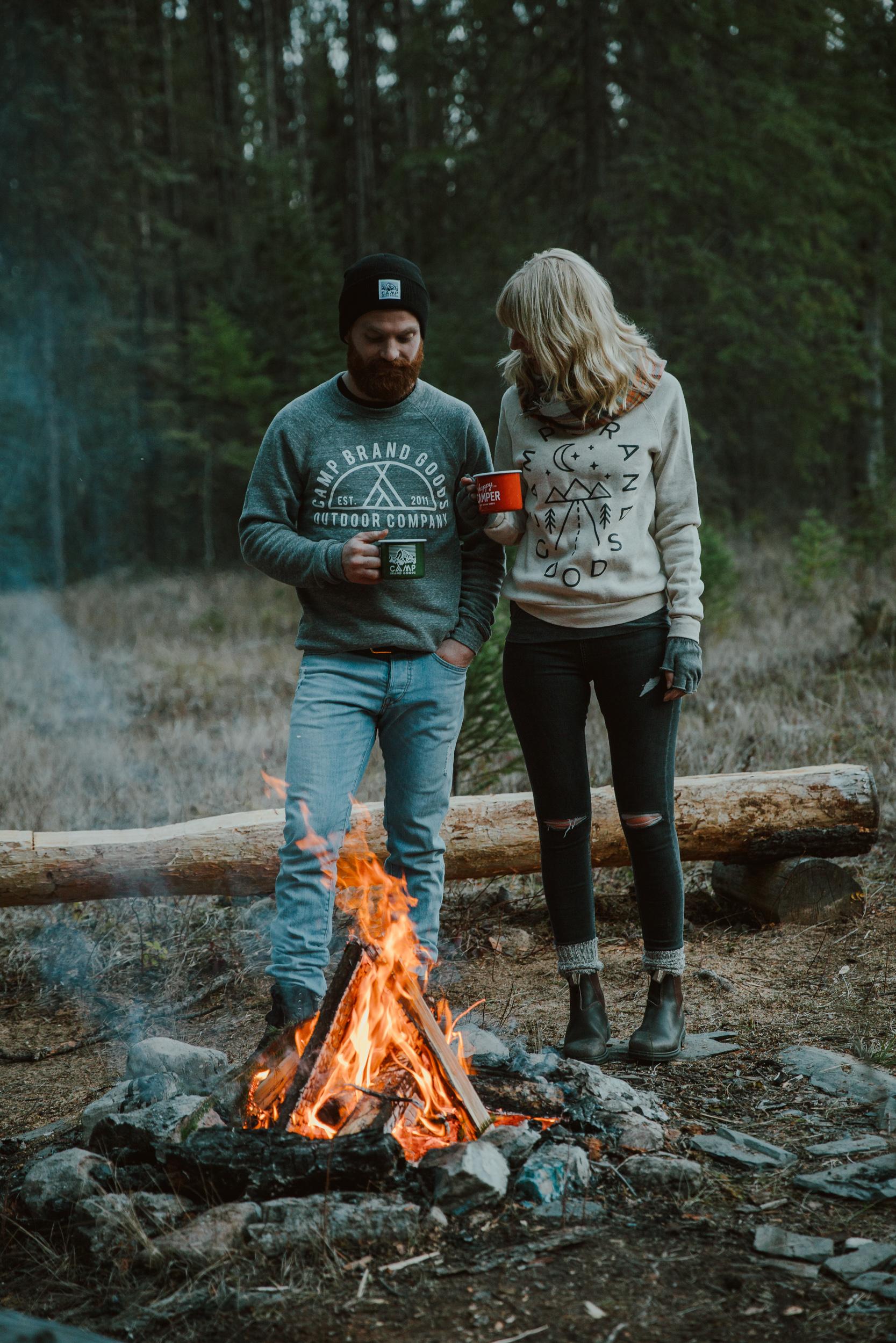 MikeSeehagel-campbrandgoods-lifestyle-190.jpg