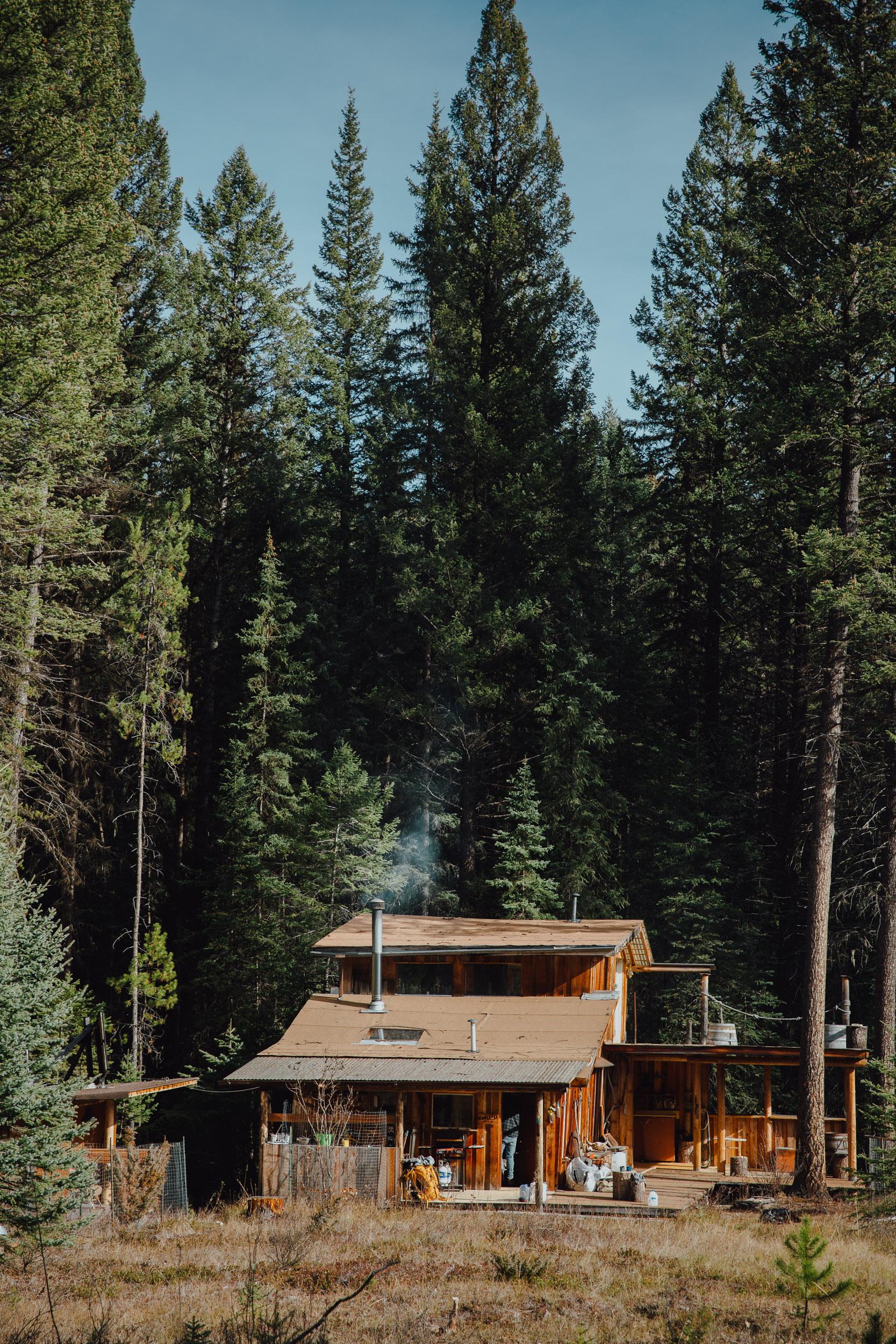 MikeSeehagel-campbrandgoods-lifestyle-272.jpg