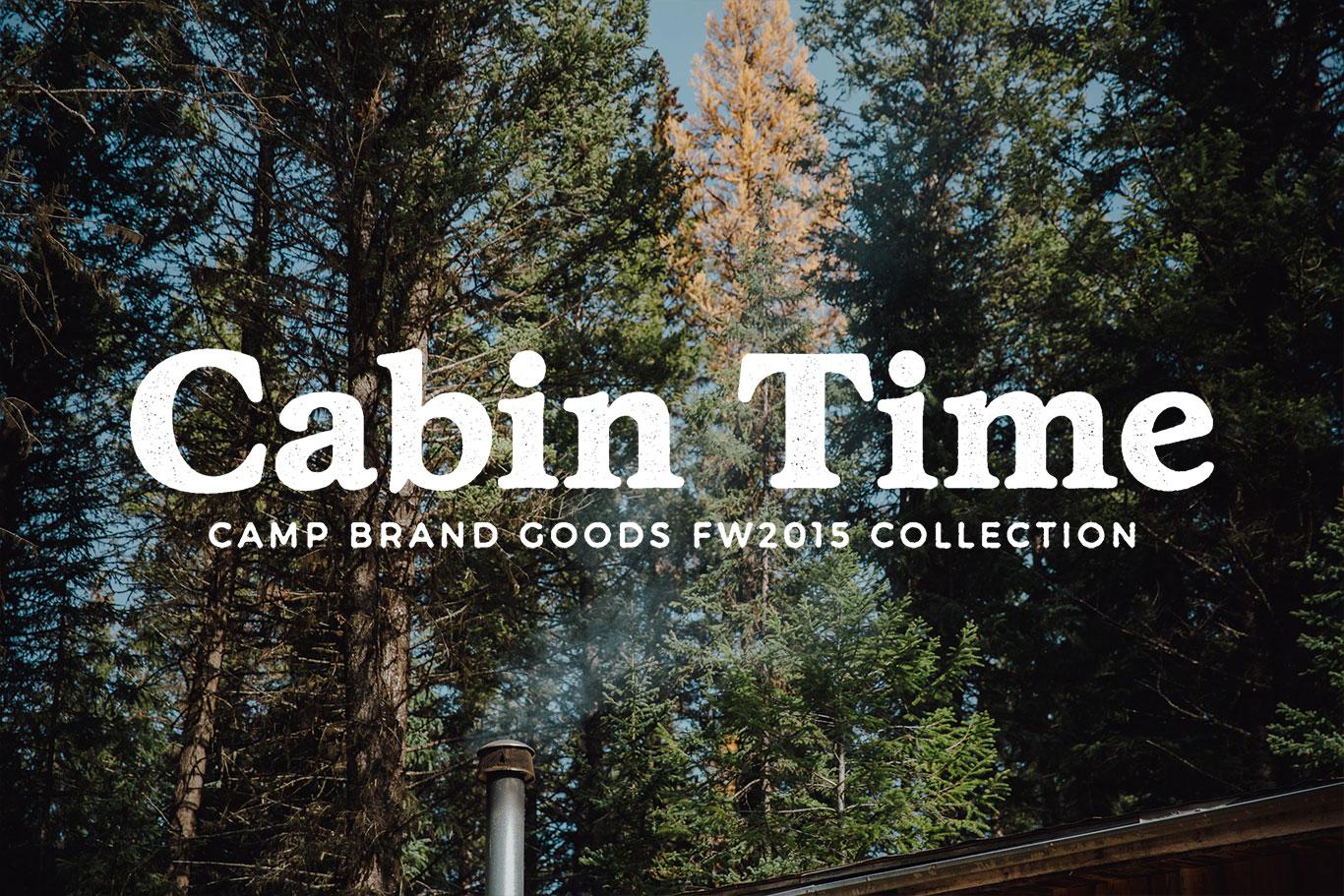 cabintime.jpg