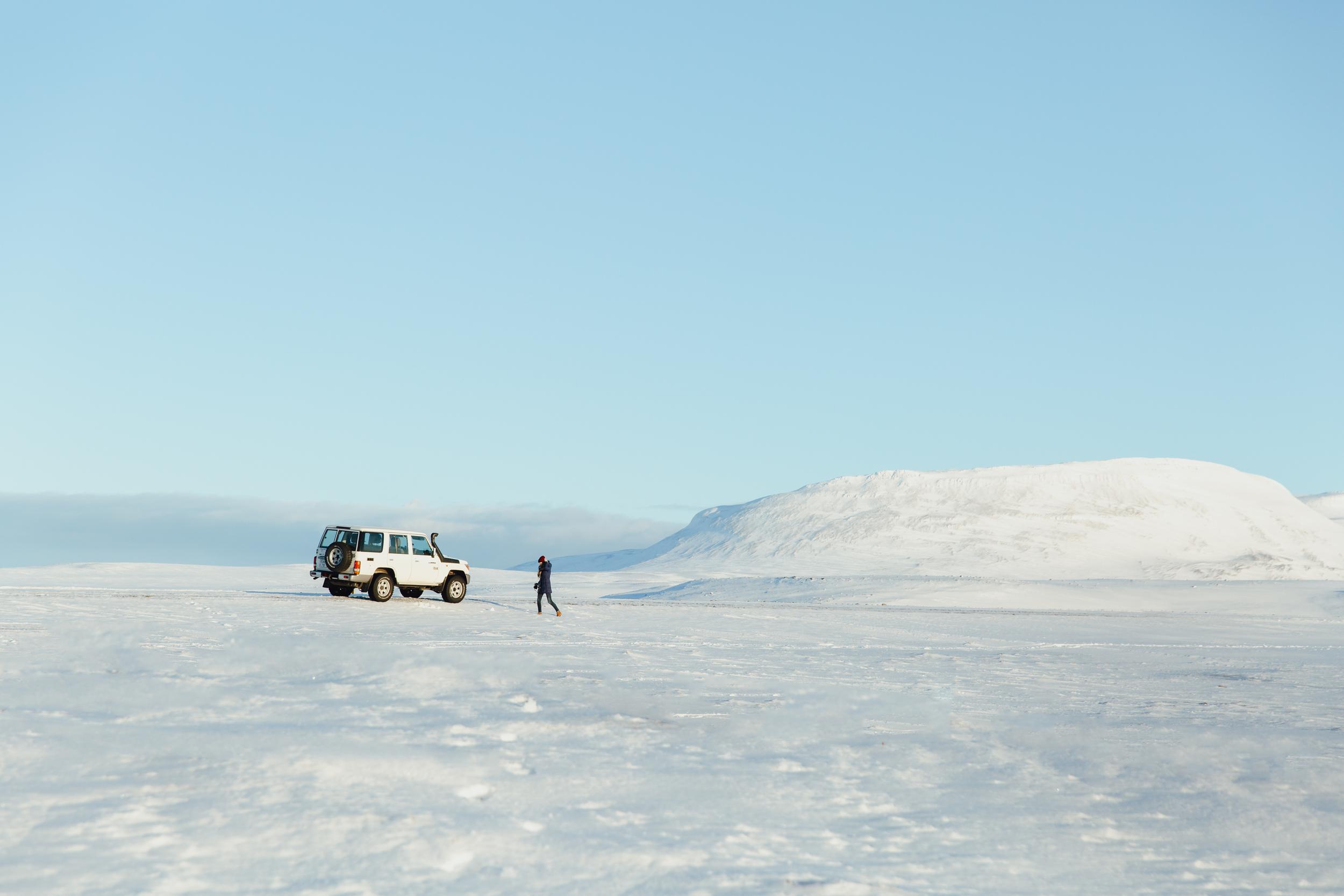 MikeSeehagel-Iceland-Photography-06.jpg