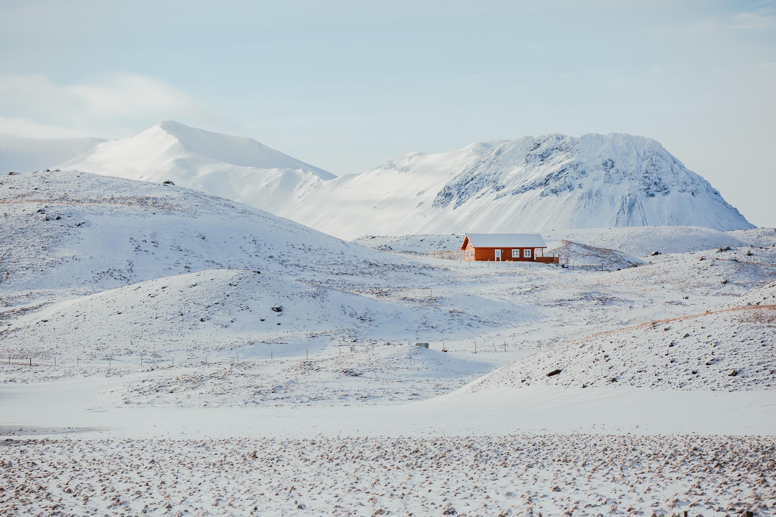 MikeSeehagel-Iceland-Photography-07.jpg