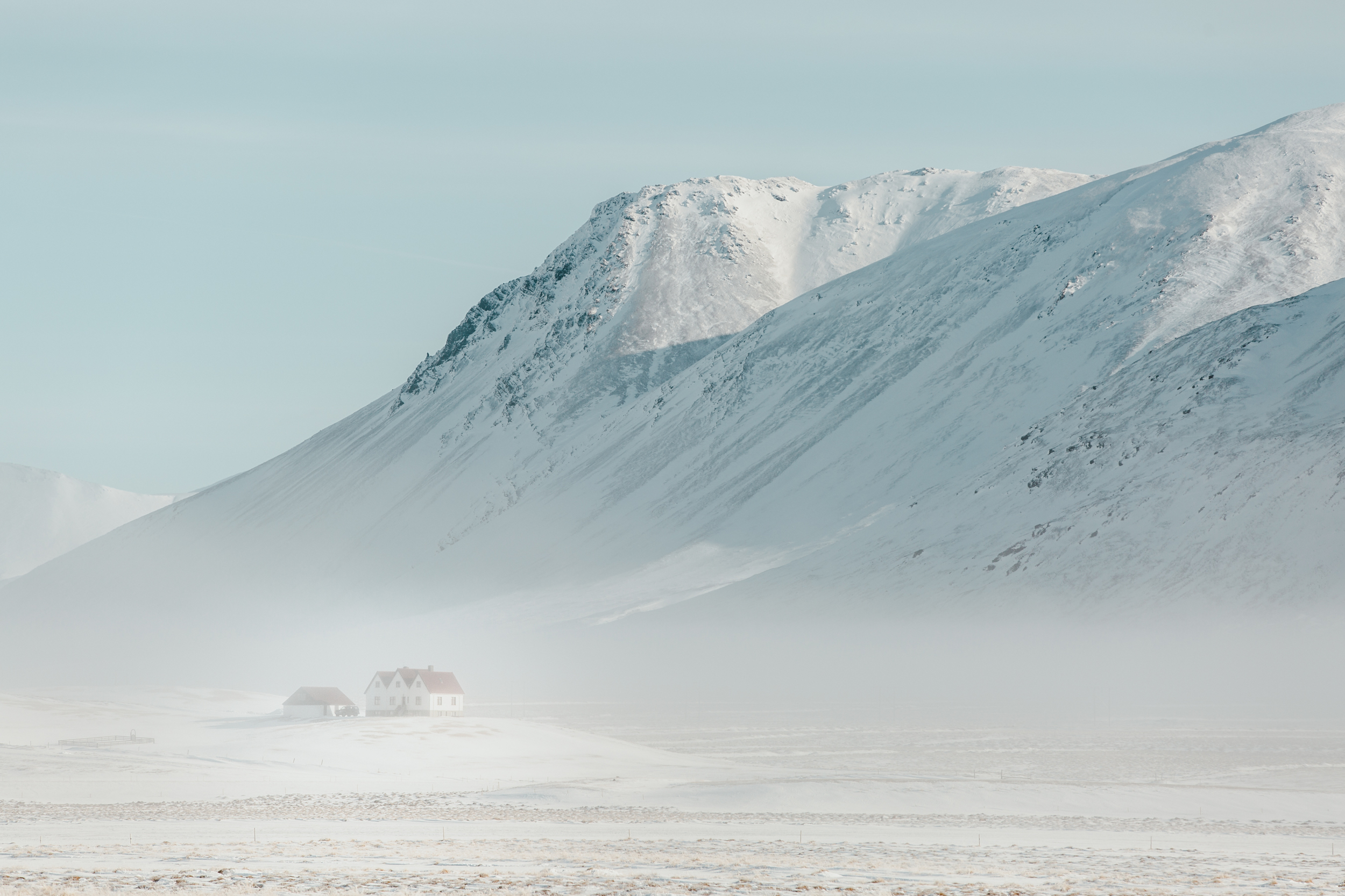 MikeSeehagel-Iceland-Photography-08.jpg