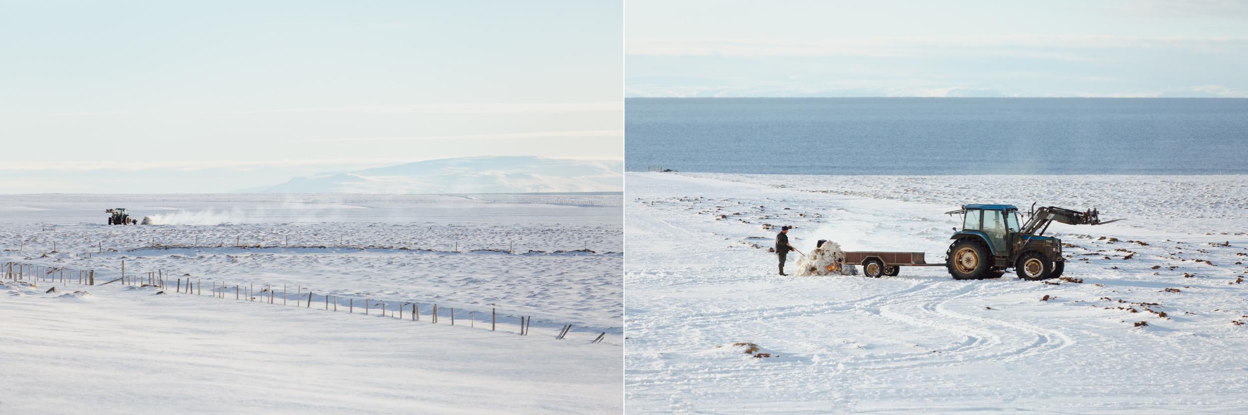 MikeSeehagel-Iceland-Photography-Blog-01.jpg