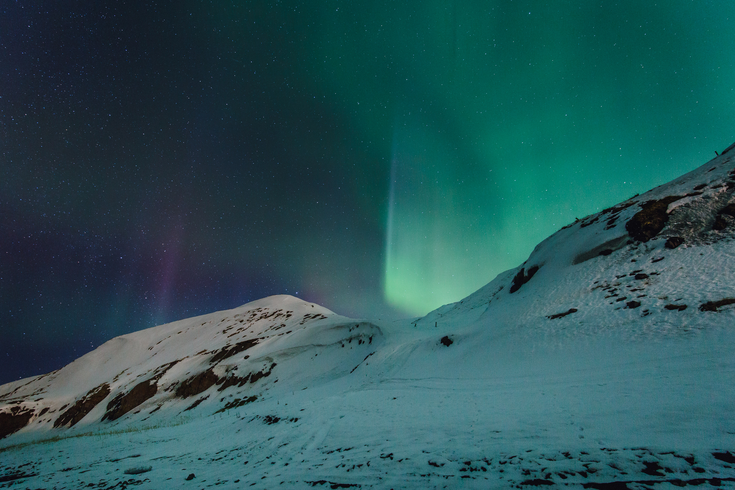 MikeSeehagel-Iceland-Photography-01-3.jpg